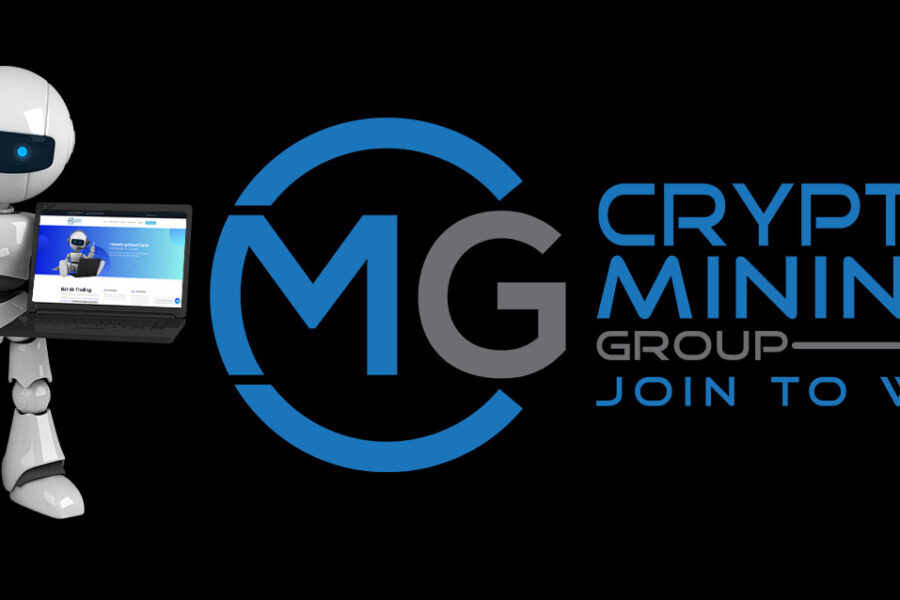 Crypto Minning Group launches it's version 3.0 with great benefits